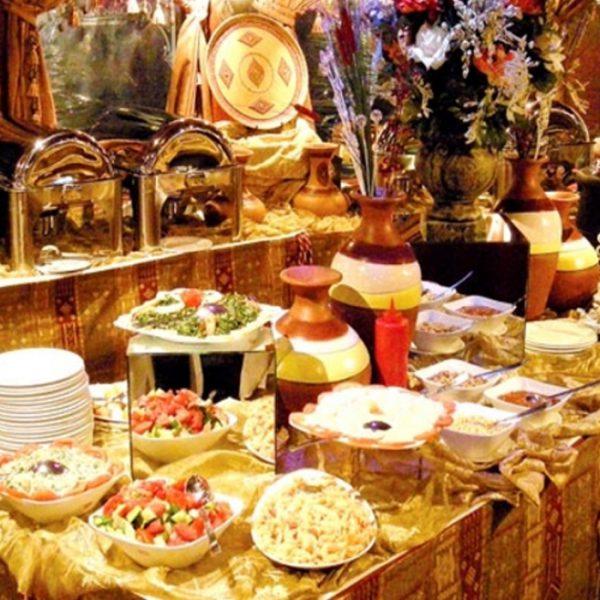al-wasl-dhow-dhow-cruise-dinner-dubai-03