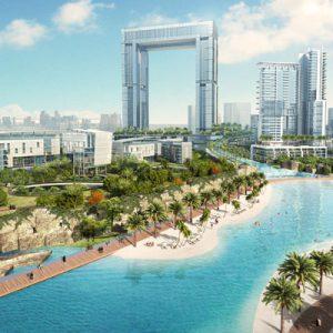 UAE City Tours